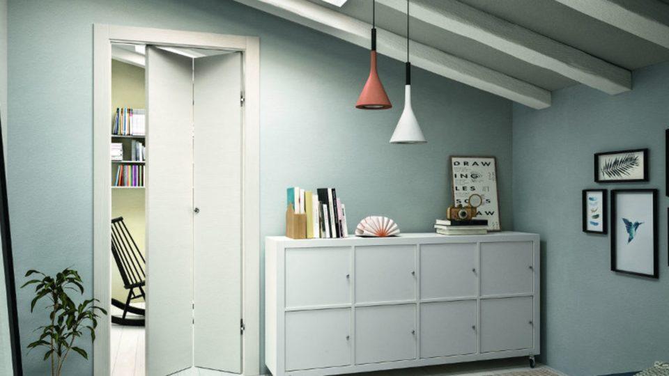 immagine 7 della galleria fotografica del brand Scrigno