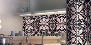 immagine della categoria Rivestimenti in ceramica
