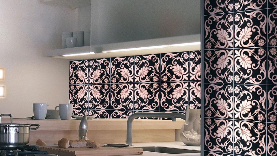 immagine 1 della galleria fotografica del brand Francesco De Maio