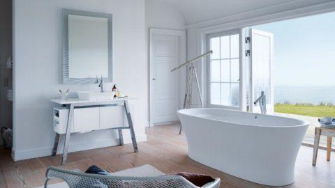 immagine 3 della galleria fotografica della categoria Vasche da bagno