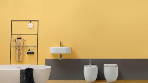 immagine 9 della galleria fotografica della categoria Vasche da bagno