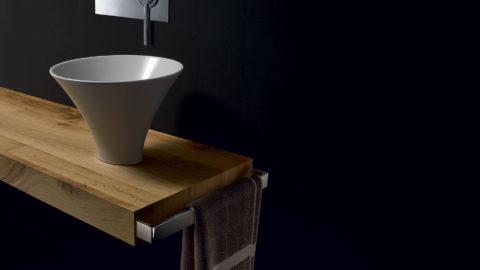 immagine 11 della galleria fotografica della categoria Mobili bagno