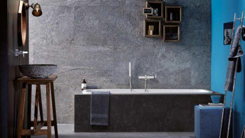 immagine 4 della galleria fotografica della categoria Arredo bagno