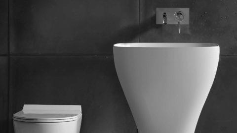 immagine 11 della galleria fotografica della categoria Arredo bagno