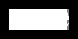 immagine del logo Galassia