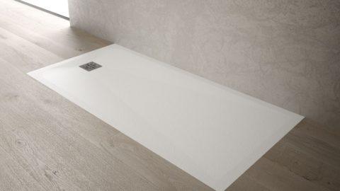 immagine 8 della galleria fotografica della categoria Arredo bagno