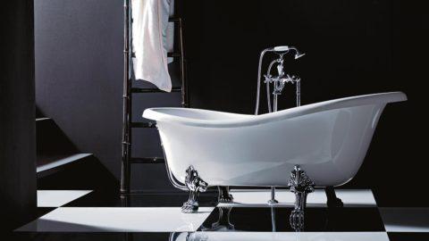 immagine 8 della galleria fotografica della categoria Vasche da bagno