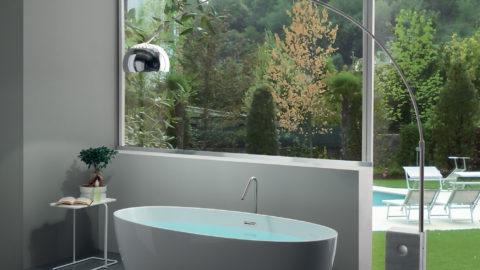 immagine 5 della galleria fotografica della categoria Vasche da bagno
