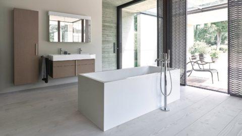 immagine 4 della galleria fotografica della categoria Vasche da bagno