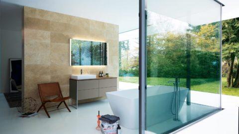 immagine 6 della galleria fotografica della categoria Vasche da bagno