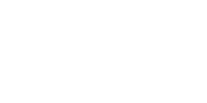 immagine del logo Colombo Design