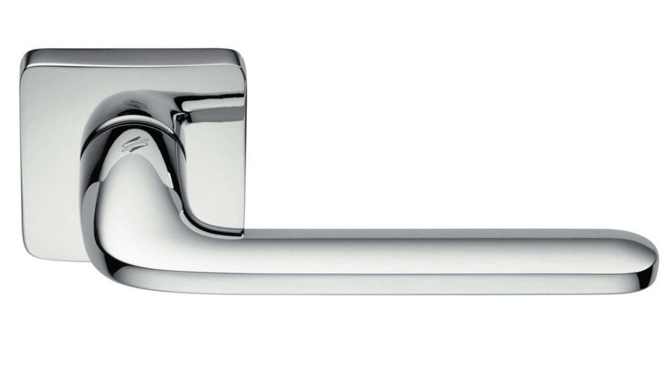 immagine 3 della galleria fotografica del brand Colombo Design