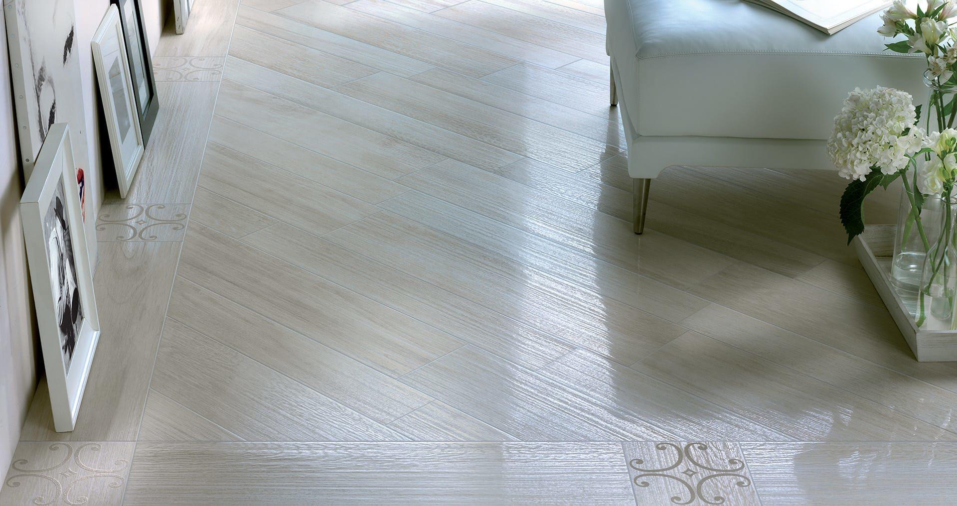 Cisa ceramiche fliesen feinsteinzeug vintage fußboden innenbereiche