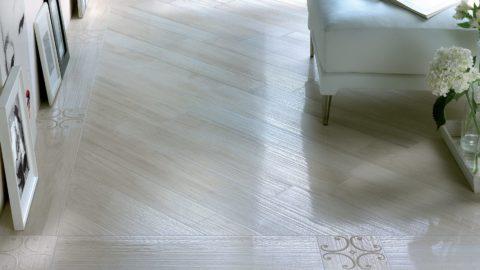immagine in evidenza della pagina Promo pavimento Cisa My Wood