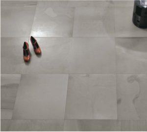 Promozione pavimento Marne - Miele My Home
