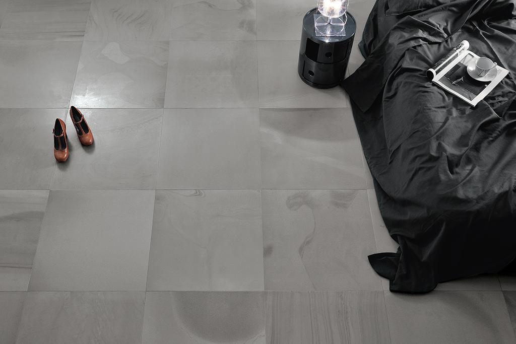 immagine in evidenza della pagina Promozione pavimento Marne