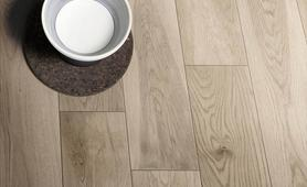 offerta pavimento gres effetto legno marazzi treverkmore