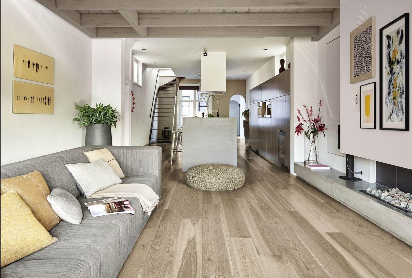 immagine in evidenza della pagina Promo pavimento Marazzi treverkmore