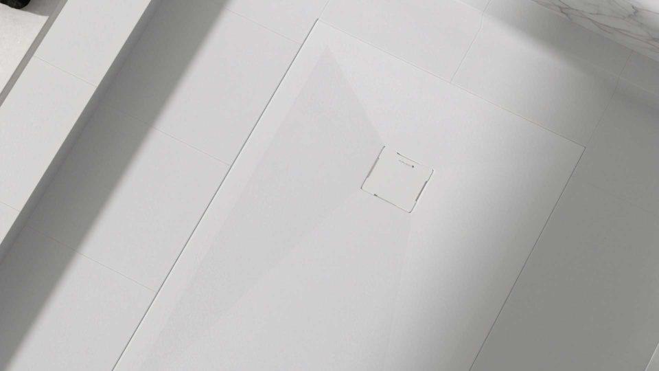 immagine 7 della galleria fotografica del brand Duplach