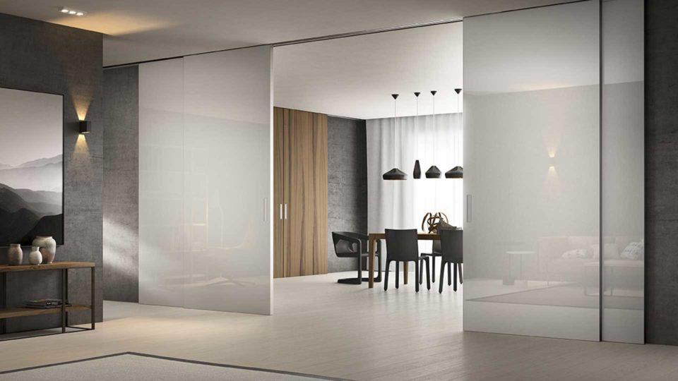 immagine 2 della galleria fotografica del brand Ferrero Legno