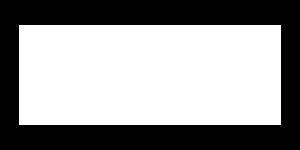 immagine del logo Gerflor