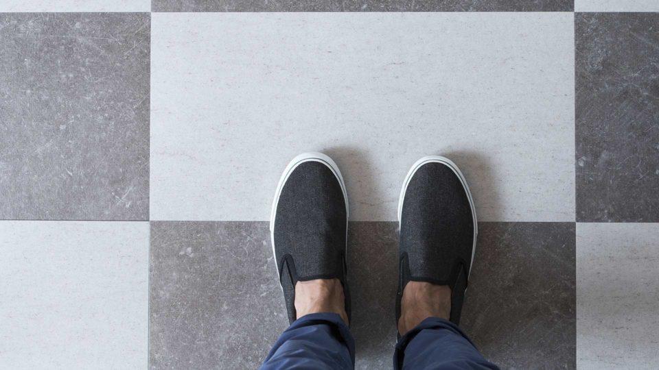 immagine 6 della galleria fotografica del brand Gerflor