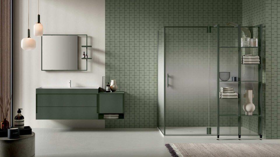 immagine 2 della galleria fotografica del brand Artesi