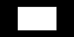 logo del brand Baden Haus