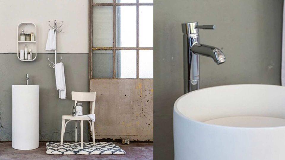 immagine 4 della galleria fotografica del brand Cipì