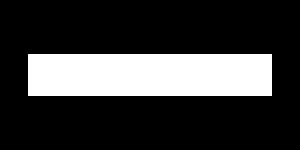 logo del brand Artesi