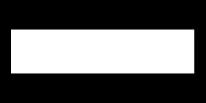 immagine del logo Decor srl