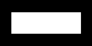 immagine del logo Geotiles
