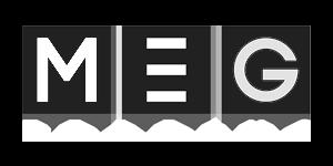 immagine del logo Meg trading