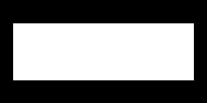 immagine del logo Refin ceramiche
