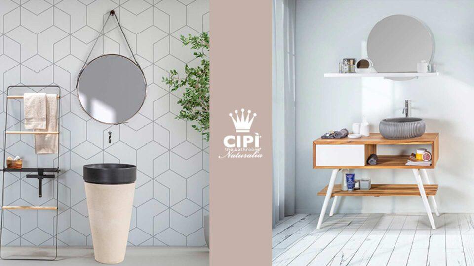 immagine 6 della galleria fotografica del brand Cipì