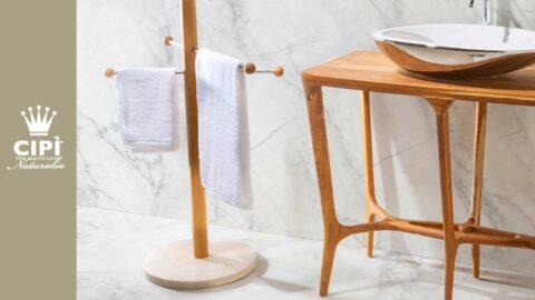 immagine 5 della galleria fotografica della categoria Accessori bagno