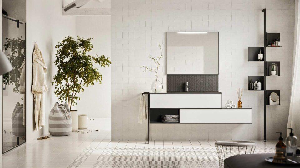 immagine 4 della galleria fotografica del brand Artesi