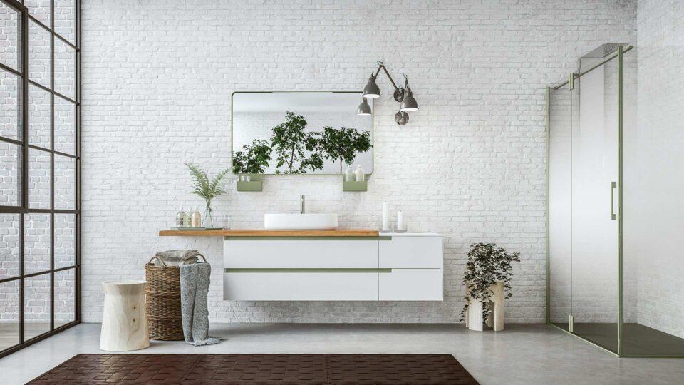 immagine 5 della galleria fotografica del brand Artesi