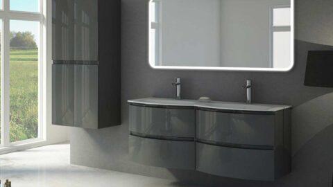 immagine 7 della galleria fotografica della categoria Arredo bagno