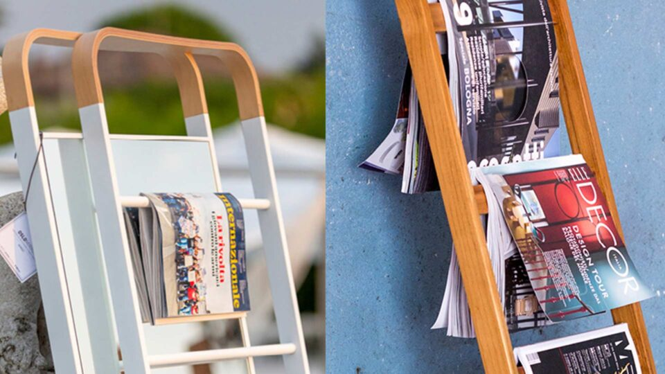 immagine 10 della galleria fotografica del brand Cipì