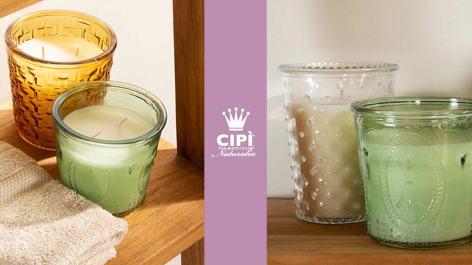 immagine 12 della galleria fotografica del brand Cipì